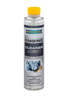 RAVENOL Professional Engine Cleaner
